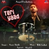 Teri Yaad (Unplugged)
