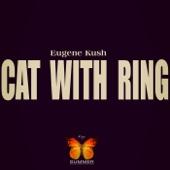 Eugene Kush - Evening Kiss bild