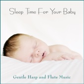 Sleep Time for Your Baby