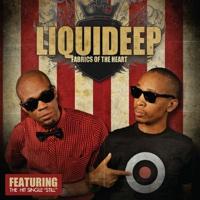 Liquideep - Still