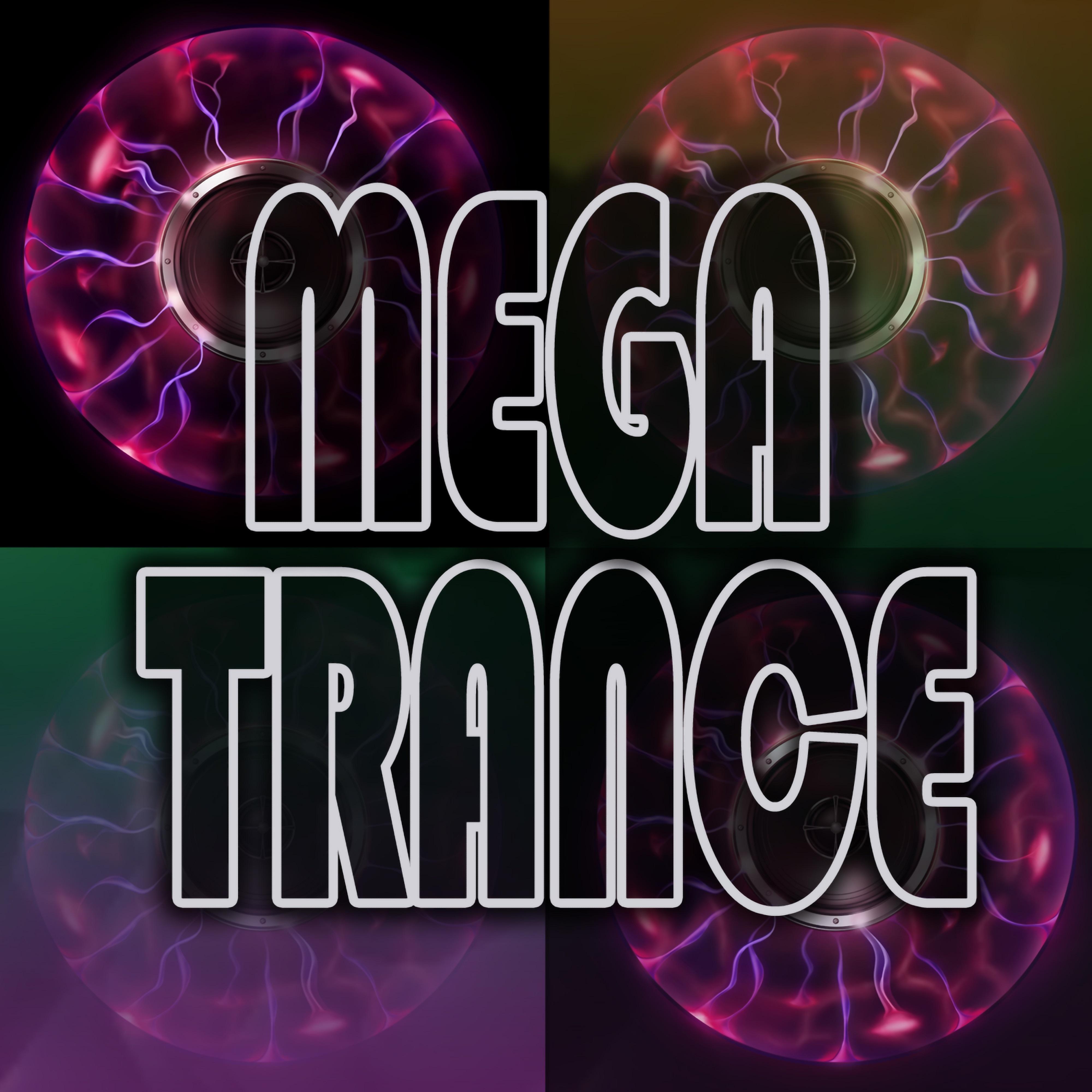 mega-trans