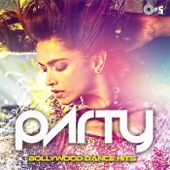 Party: Bollywood Dance Hits - Various Artists