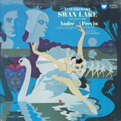 Swan Lake, Op. 20, Act 1: No. 2 Valse in A-Flat Major (Tempo di valse) (Corps de Ballet)