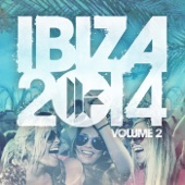 Toolroom Ibiza 2014, Vol. 2