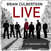 20th Anniversary Tour (Live)