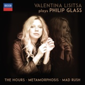 Valentina Lisitsa Plays Philip Glass - Valentina Lisitsa