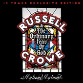 My Hand, My Heart - Russell Crowe & The Ordinary Fear of God