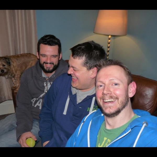The 3 Cuckoos Football Show