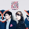 LILLY WOOD AND THE PRICK - Down the drain