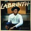 Download Lagu Labrinth - Jealous