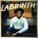 Labrinth - Jealous Mp3
