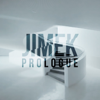 Prologue - JIMEK