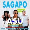 Sagapo - Single