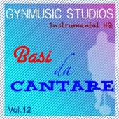 Bailando (Backing Track Version) [Originally Performed By Enrique Iglesias]