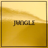 Lucky I Got What I Want - Jungle