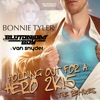 Holding Out for a Hero 2K15 (The Remixes) [with Blutonium Boy] [feat. Van Snyder] - Single, Bonnie Tyler