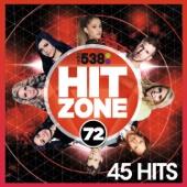 538 Hitzone 72