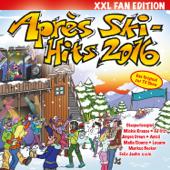 Après Ski Hits 2016 (XXL Fan-Edition)
