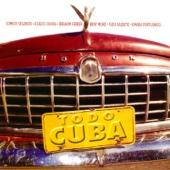 Todo Cuba - Various Artists