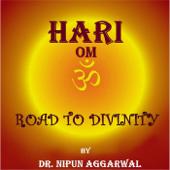 Hari Om: Road to Divinity