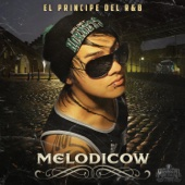 Melodicow