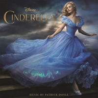 Cinderella - Official Soundtrack