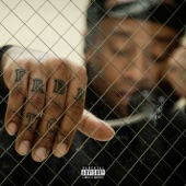 Ty Dolla $  ign - Free TC  artwork