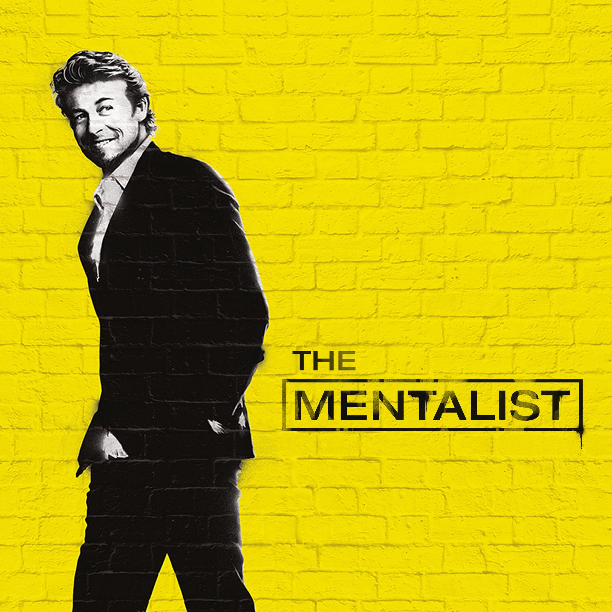 The Mentalist Deutsch Staffel 7
