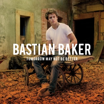 Rouge FM Playlist BASTIAN BAKER