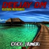 Coco Jambo (Extended Mix) [feat. Mr. President] - Single
