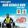 Run Kerala Run Single