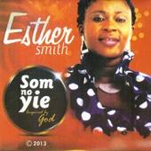 Som Ni Yie - Esther Smith