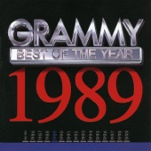 GMM Grammy Best of the Year 1989 - Various Artists