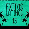 Éxitos Latinos (Volumen 15), Black and White Orchestra