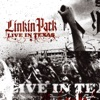 Live In Texas (Audio/Video Deluxe Version), LINKIN PARK