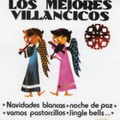 Los Mejores Villancicos (Remasterizado 2015)