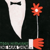 One Man Show 1965