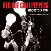 Woodstock 1994 (Live)
