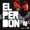 El Perdon - Nicky Jam