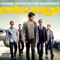 Entourage - Official Soundtrack