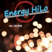 Energy Hi Lo