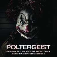 Poltergeist - Official Soundtrack