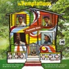 Psychedelic Shack, The Temptations