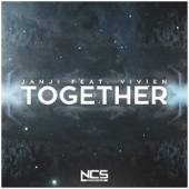 [Download] Together (Feat. Vivien) MP3