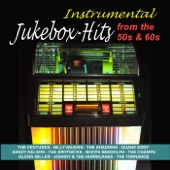 Instrumental Jukebox Hits of the 50's & 60's