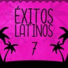Éxitos Latinos (Volumen 7), Black and White Orchestra
