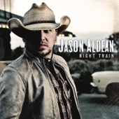 The Only Way I Know (with Luke Bryan & Eric Church) - Jason Aldean