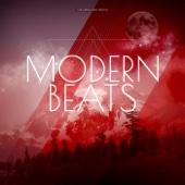 Modern Beats - Various Artists