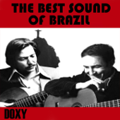 The Best Sound of Brazil (Doxy Collection)