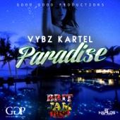 Paradise - Vybz Kartel